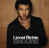Lionel Richie - To Love a Woman (feat. Enrique Iglesias) [Studio Version] artwork