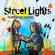EUROPESE OMROEP | Homeward Bound - Street Lights