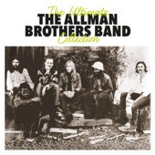 The Allman Brothers Band - Pegasus