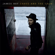 Chaos and the Calm (Deluxe Edition) - James Bay