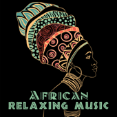 [Download] Tribal Drums MP3