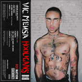 In Some Trouble (feat. Ty Dolla $ign) - Vic Mensa