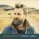 Woman, Amen - Dierks Bentley MP3