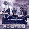 Monstruo - Siggno
