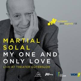 Interview With Martial Solal