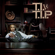 Big Things Poppin' (Do It) - T.I.