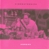 Cinematronics