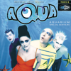 Aqua - Doctor Jones (Original Version) artwork