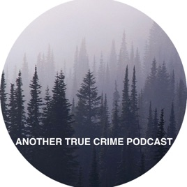 Another True Crime Podcast: 005 Workplace Killing Spree at
