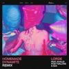 Homemade Dynamite (Remix) [feat. Khalid, Post Malone & SZA] - Single