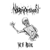 Nekromantheon - We're Rotting bild