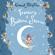 Enid Blyton - Treasury of Bedtime Stories