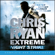 Chris Ryan - Chris Ryan Extreme: Night Strike