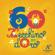 Una parola magica - Piccolo Coro Mariele Ventre dell'Antoniano Top 100 classifica musicale  Top 100 canzoni per bambini
