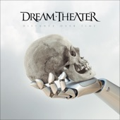 Dream Theater - At Wit's End
