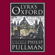 Philip Pullman - Lyra's Oxford