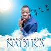 Nadeka - Single, Guardian Angel