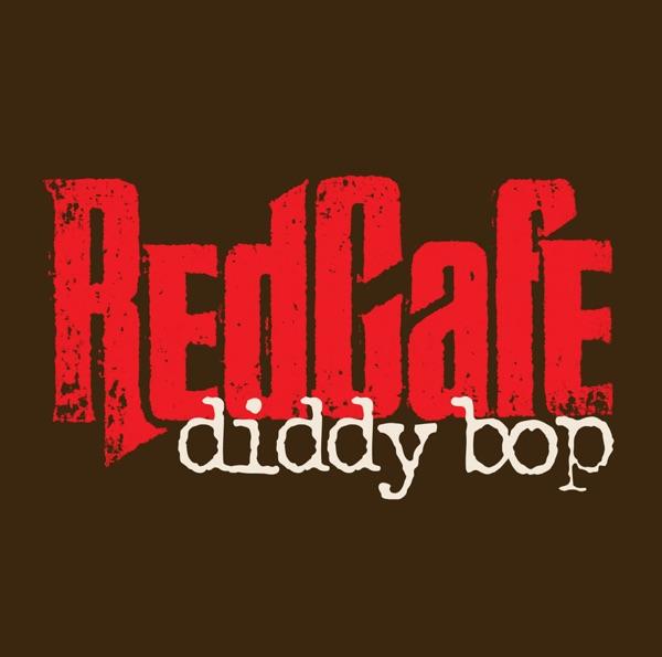 Diddy Bop (Edited Version) - Single