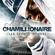Ridin' (feat. Krayzie Bone) - Chamillionaire