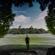 The Seasons - Ben Wendel