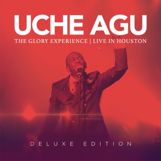 Uche Agu on Apple Music