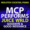 Molotov Cocktail Piano - Wasted