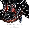 Gorgon City - Smile (feat. Elderbrook) artwork