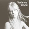Marianne Faithfull - As Tears Go By  arte