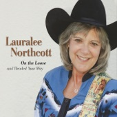Lauralee Northcott - Molly Terry