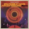 Whatever It Takes Jorgen Odegard Remix Single