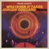 Whatever It Takes (Jorgen Odegard Remix) - Single, Imagine Dragons