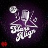 97.7 Stars Align