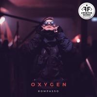 Oxygen (Vadim Adamov rmx) - ROMPASSO