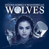 Selena Gomez & Marshmello - Wolves, Stafaband - Download Lagu Terbaru, Gudang Lagu Mp3 Gratis 2018