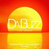 Da Buzz - Wonder Where You Are (Anton Ishutin Remix) [feat. Anton Ishutin] artwork