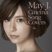 Never Enough May J. - May J.