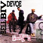 Bell Biv DeVoe - I Do Need You