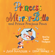 Julia Donaldson - Princess Mirror-Belle and Prince Precious Paws