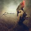 Reverie - The Compilation Album - Ivan Torrent