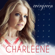 "Evergreen (From the Motion Picture ""An Evergreen Christmas"") - Charleene Closshey"