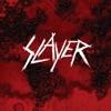 World Painted Blood, Slayer