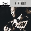 20th Century Masters: The Millennium Collection: Best Of B.B. King, B.B. King