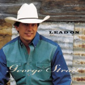 George Strait - The Big One