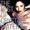 Gypsy Woman by Crystal Waters