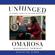 Omarosa Manigault Newman - Unhinged (Unabridged)