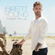 Change Your Name - Brett Young