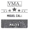 Maleva