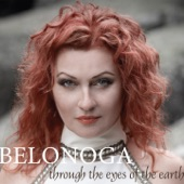 Belonoga - Flight