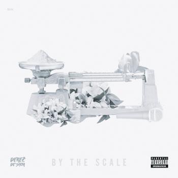 Derez De'Shon By the Scale music review