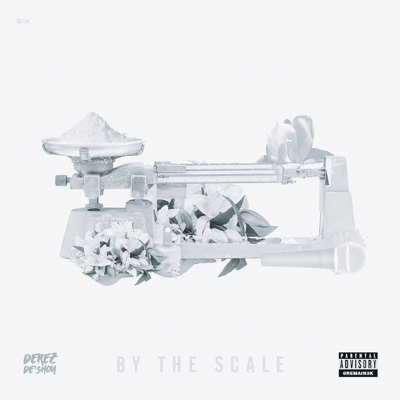 By the Scale
